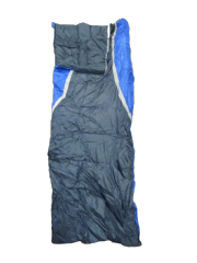 Envelope Sleeping Bag 400 Gram